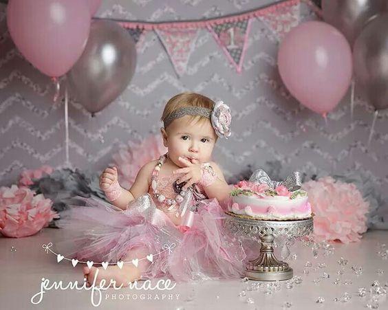 silver-chandelier-cake-stand-pink birthday.jpg