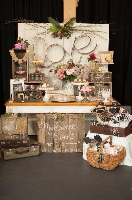 dessert-bar-cake-stands-opulent-treasures.jpg