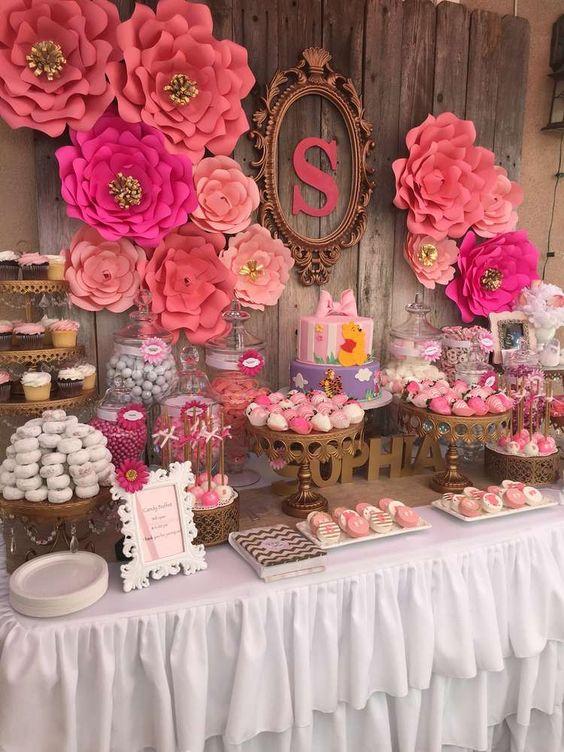 Birthday-dessert-table-opulent-treasures-cake-stands.jpg
