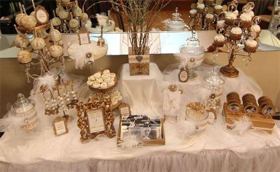 dessert table glam gold.jpg
