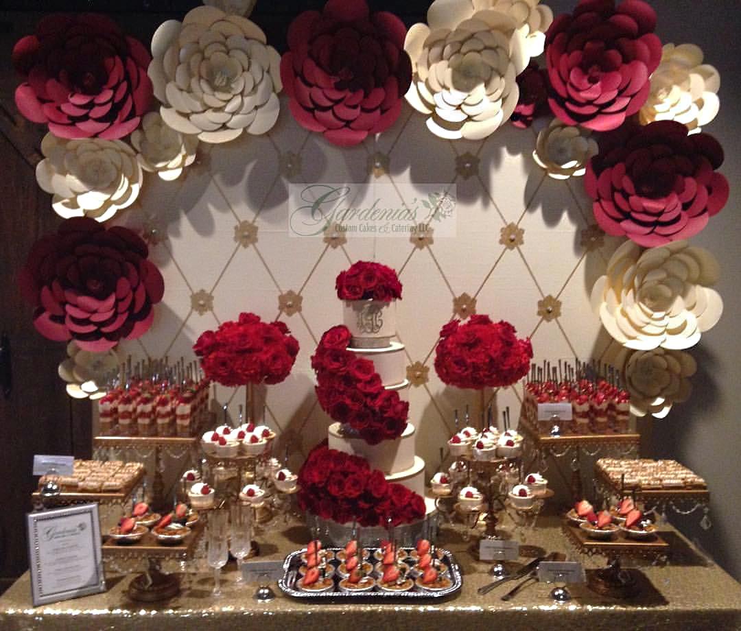 Dessert_Table-Opulent_Treasures-Dessert_stands.png