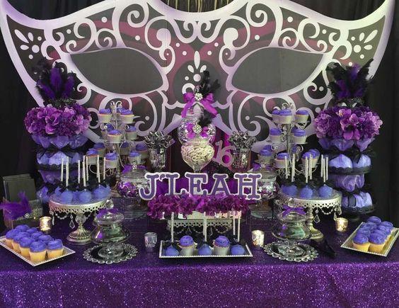 MASQUERADE silver cake stand.jpg