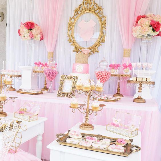 Pink-baby-shower-gold-cakestands-.jpg