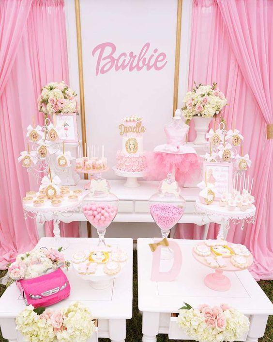 Barbie-birthday-white-cake-stands-cupcake-stands.jpg