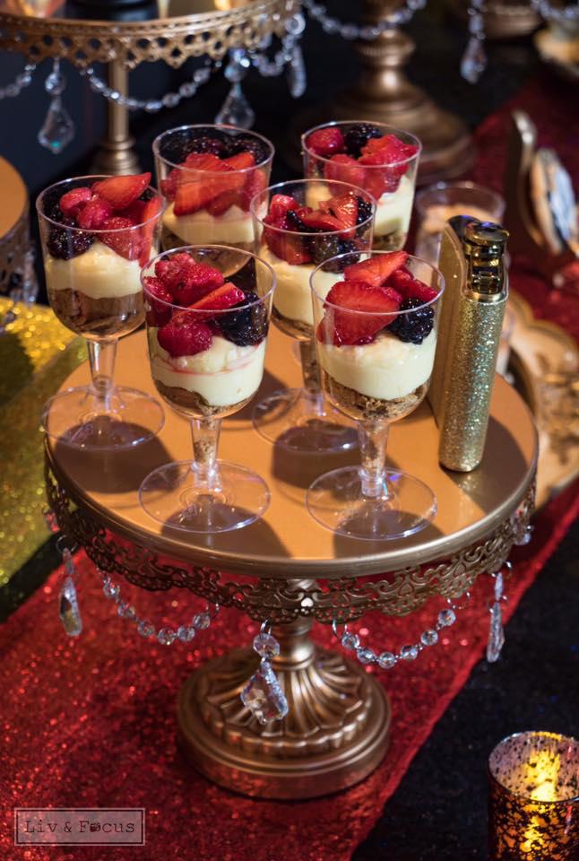 gold chandelier cake stand.jpg