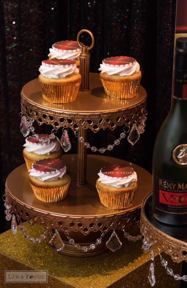 tiered-dessert-stand-gold-opulent-treasures.jpg