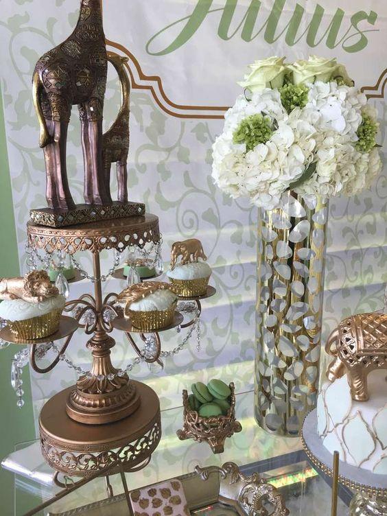 safari-Baby-Shower-Gold-Chandelier-Cake-Stands.jpg