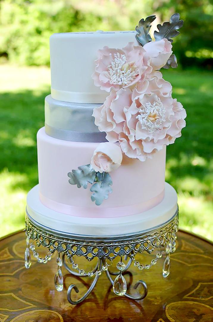 wedding-cake-opulent treasures loopy.jpg
