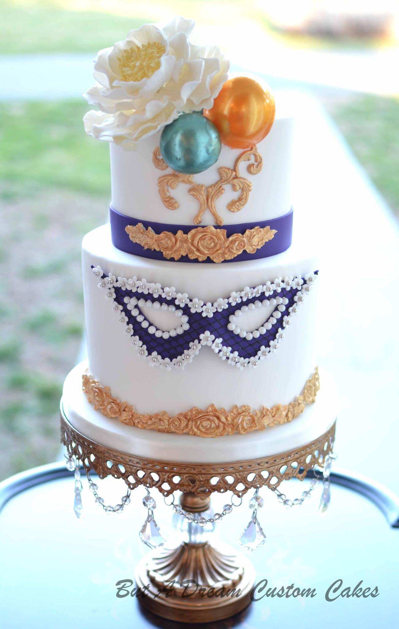 mardigras-birthday-cake-gold-cake-stand.jpg