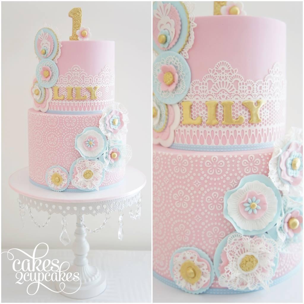1st-Birthday-cake-cakes2cupcakes-opulentreasures-white-cakestand.jpg