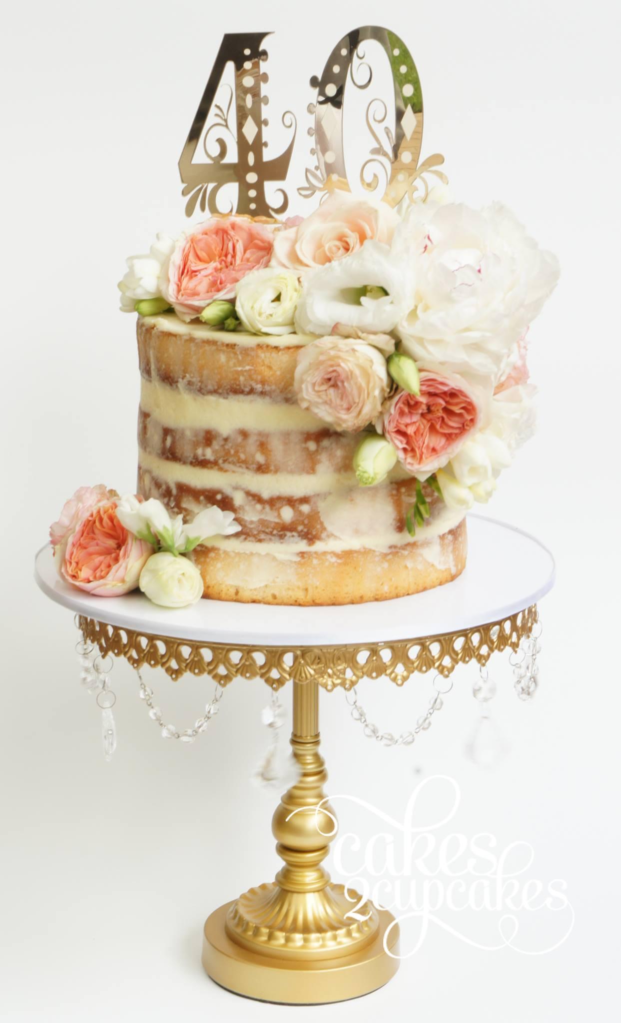 40th-Birthday-cake-cakes2cupcakes-opulenttreasures-cakestand.jpg
