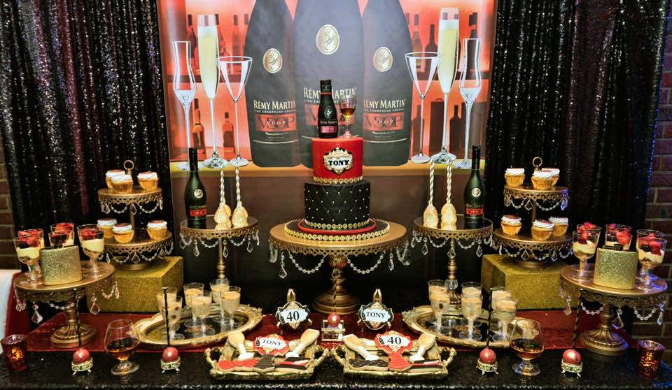 gold-dessert-stands-opulent-treasures-dessert-table-.png