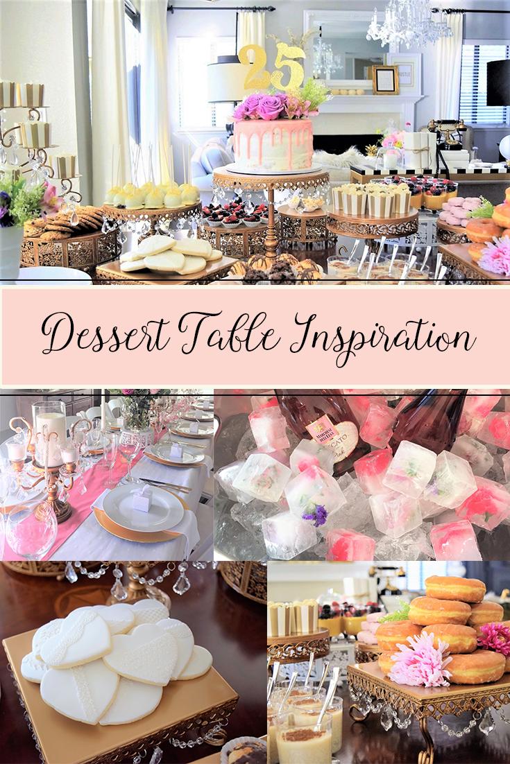 Dessert-Table-Opulent-Treasures-Pinterest.png