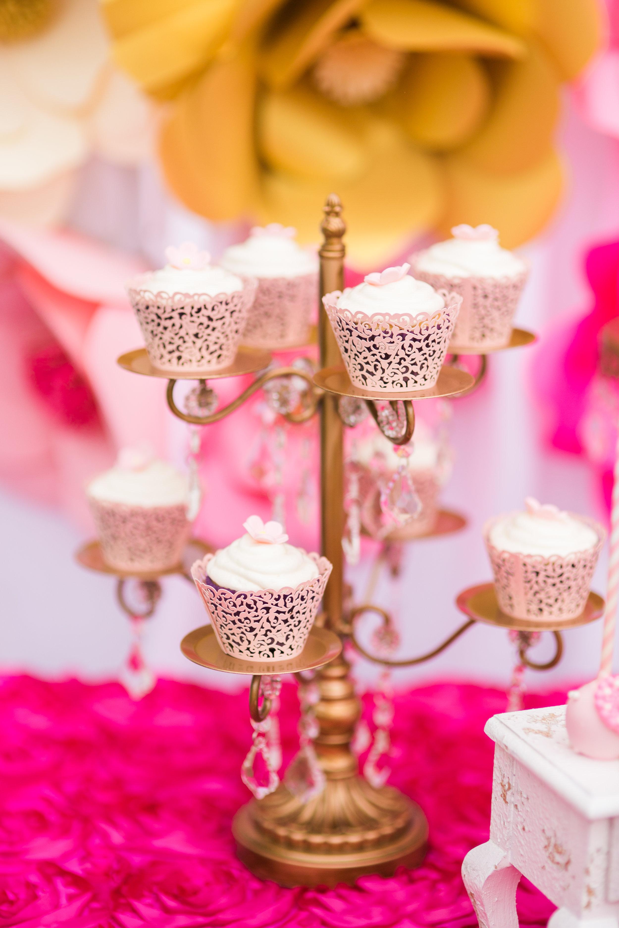 gold-chandelier-cupcake-stand-Birthday.jpg