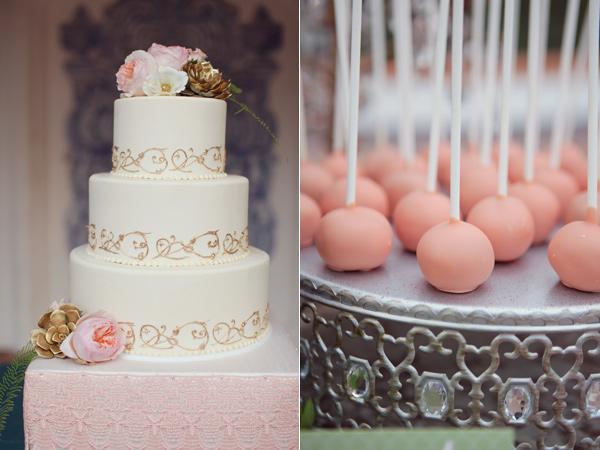 musical-wedding-moroccan-cake-stand.jpg