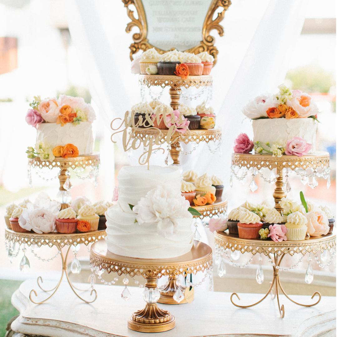 Opulent-Treasures-weddingchicks.png