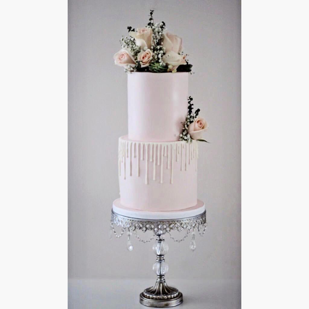 silver-chandelier-ball-base-cake-stand-opulent-treasures.jpg