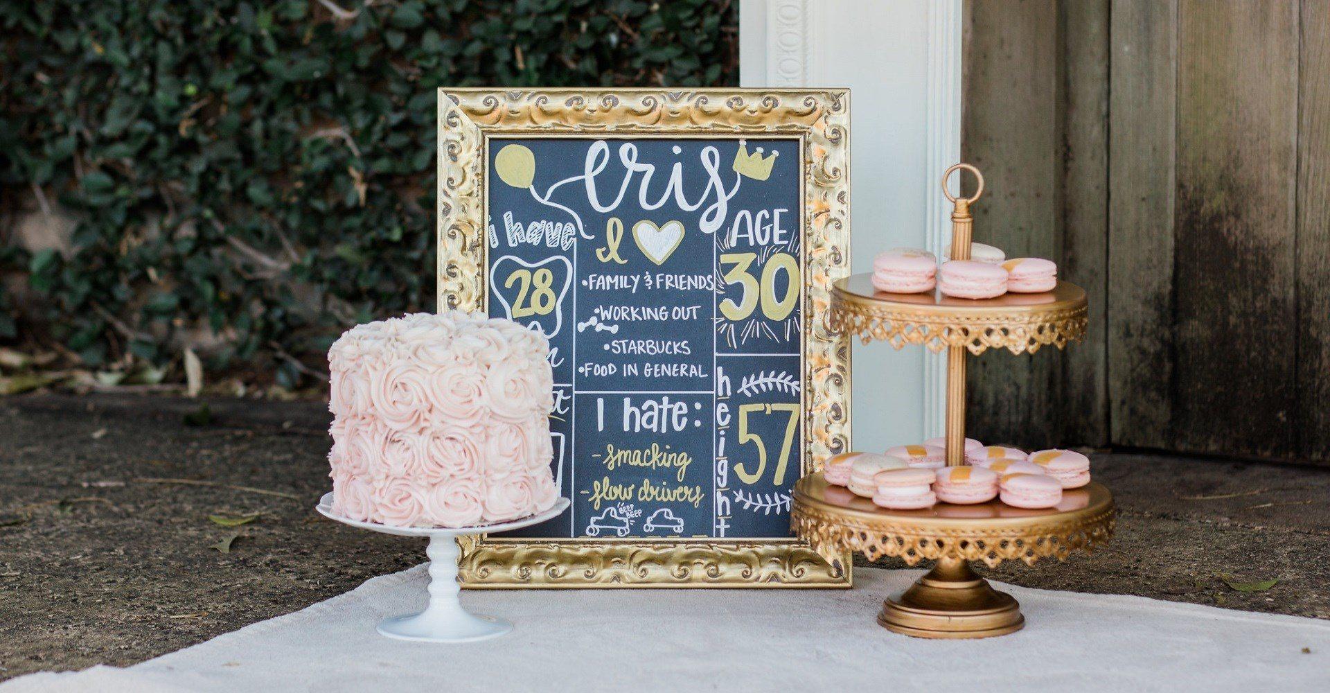 birthdaycake-macarons-tiered-cake-stand.jpg