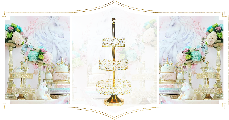 opulent_treasures_EMAIL_banner-BLING.png