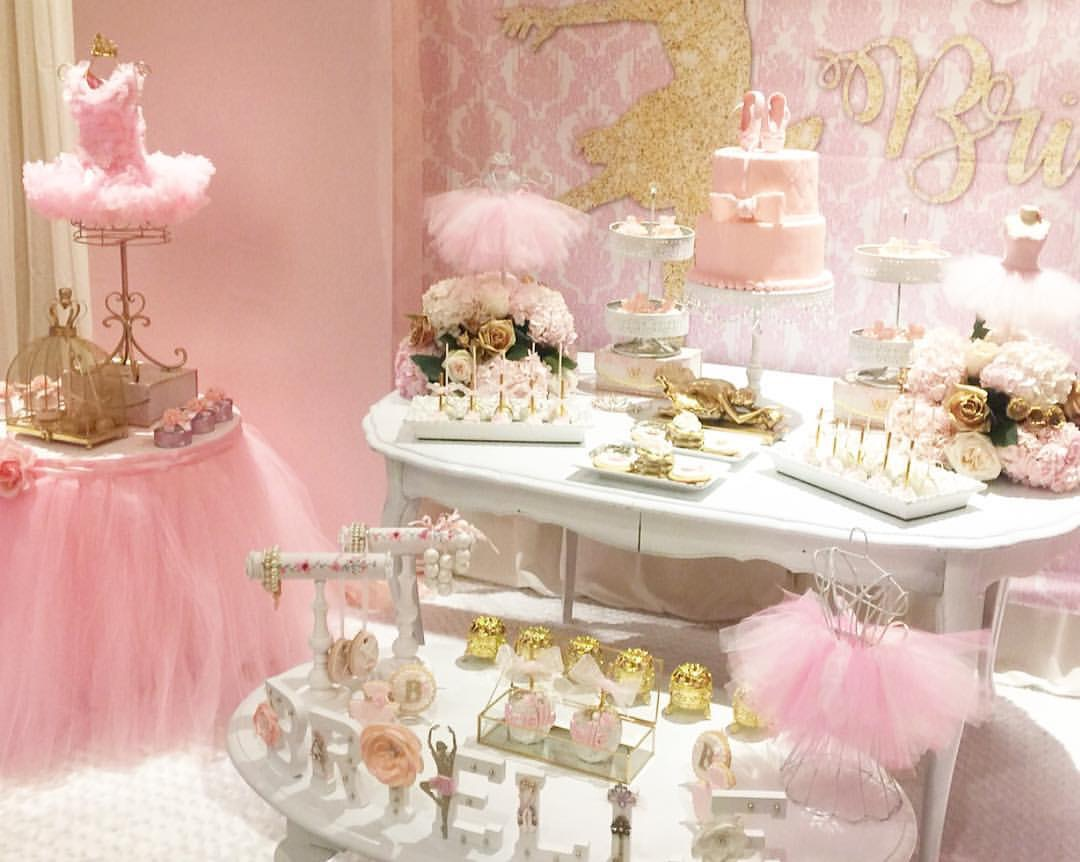 ballerina-white-chandelier-cake-stand-opulent-treasures-my-little-angel-decor.JPG