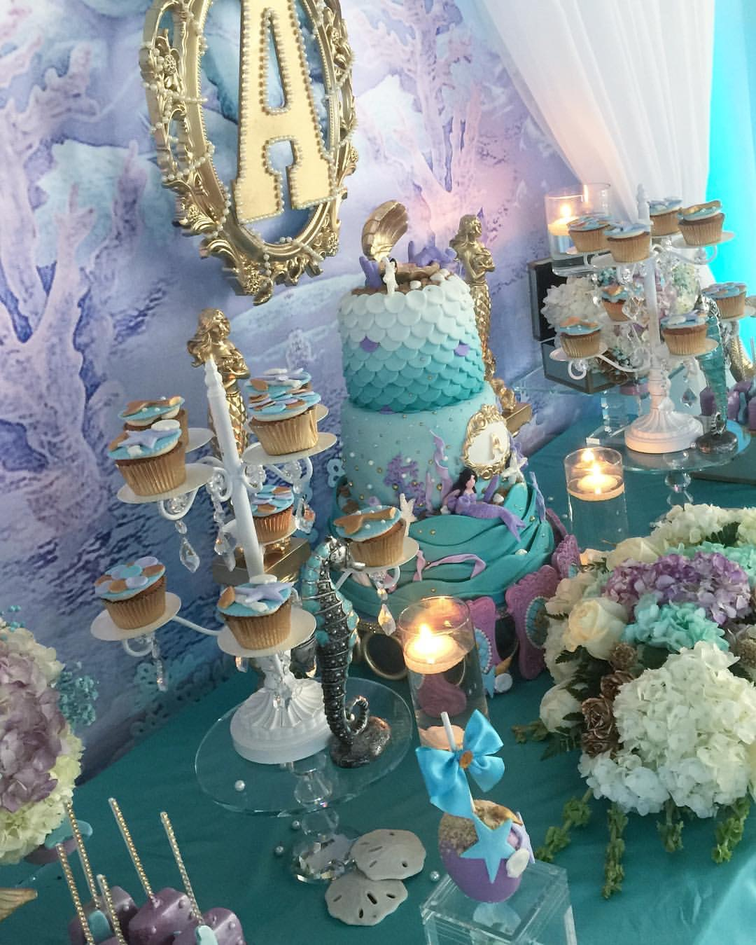 white-cupcake-stand-my-little-angel-decor.JPG