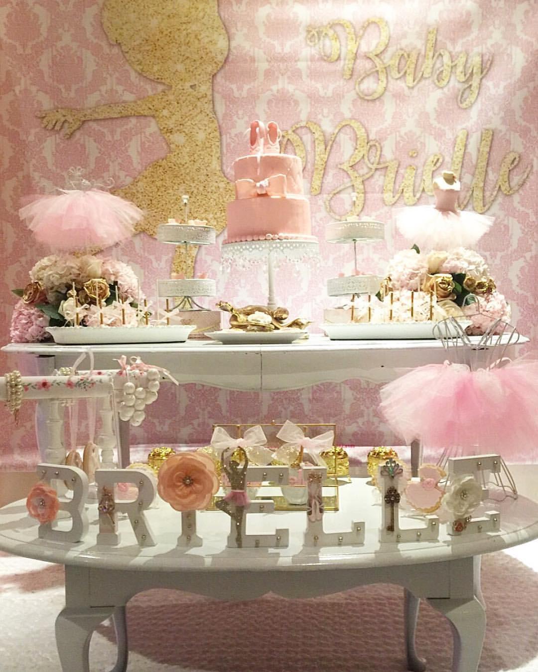 white-chandelier-cake-stand-opulent-treasures-mylittle-angel-decor.JPG