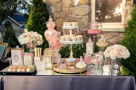 white-chandelier-cake-stand-dessert-table.jpg