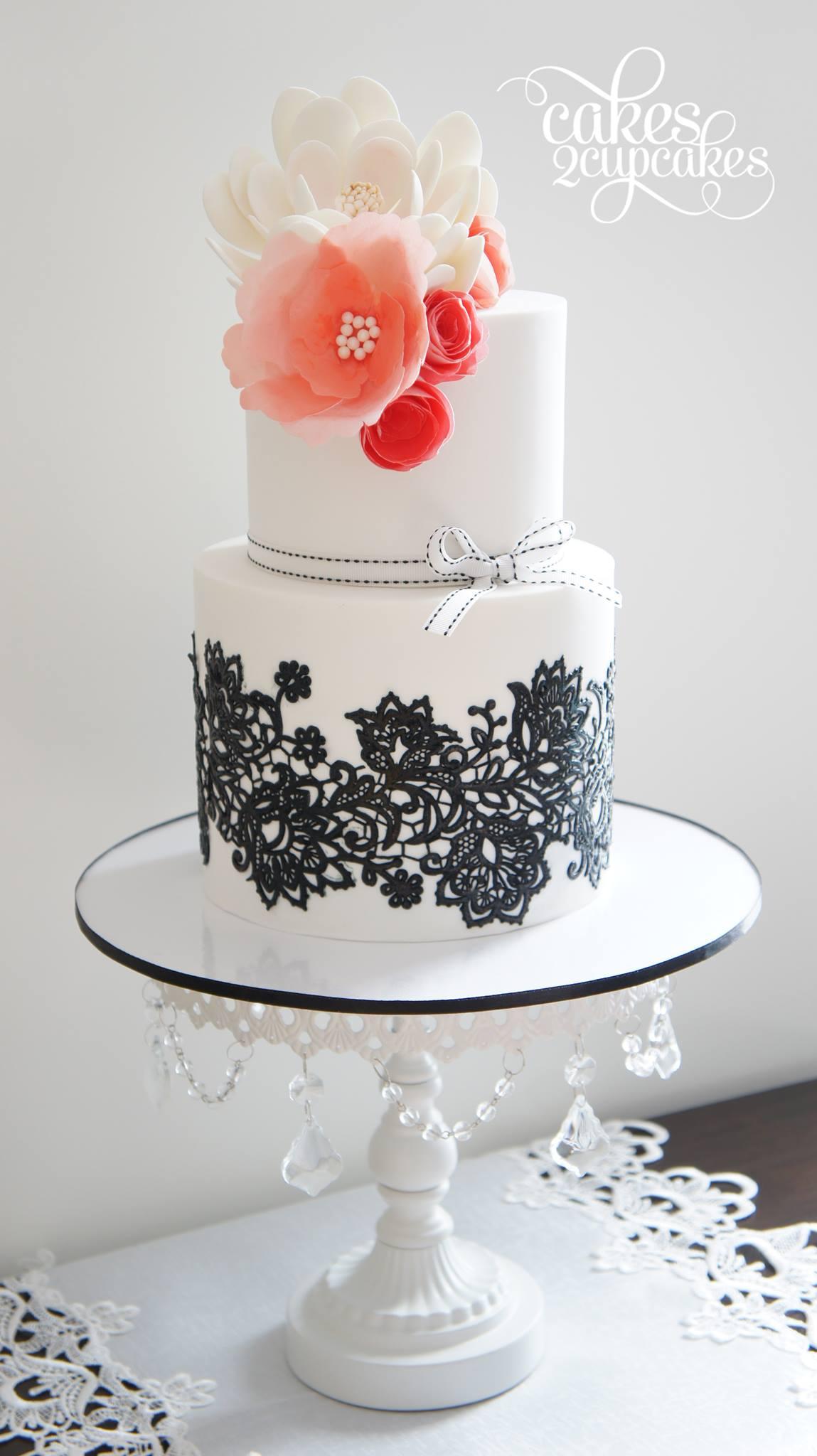 white-cakestand-opulenttreasures-cakes2cupcakes.jpg