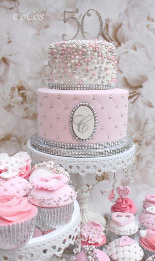 white-cake-stands-birthday cake.jpg