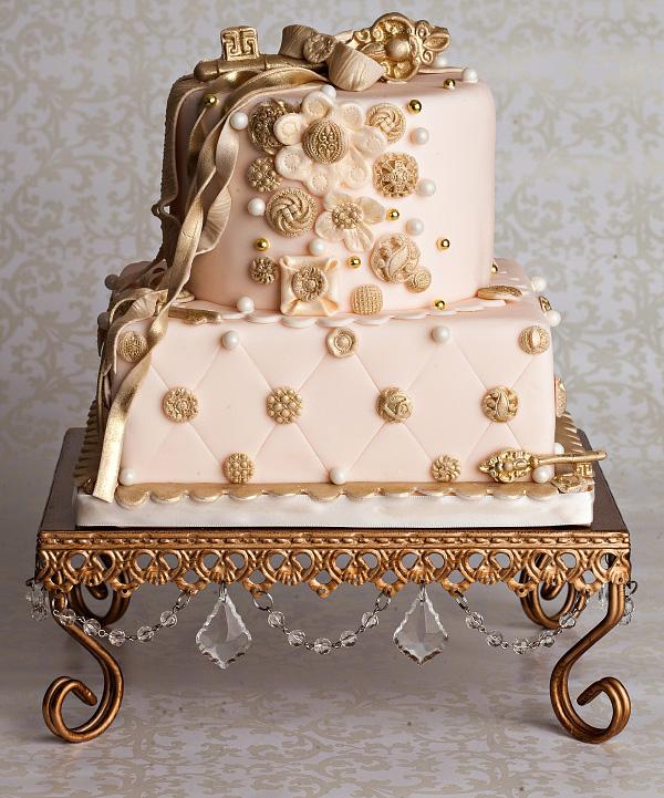 Madisons_On_Main_Cakes_Wedding-172.jpg