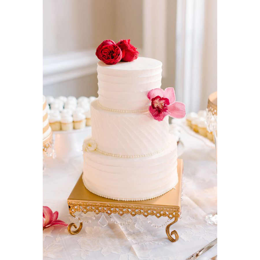 OpulentTreasures_square-cake-plate-.png