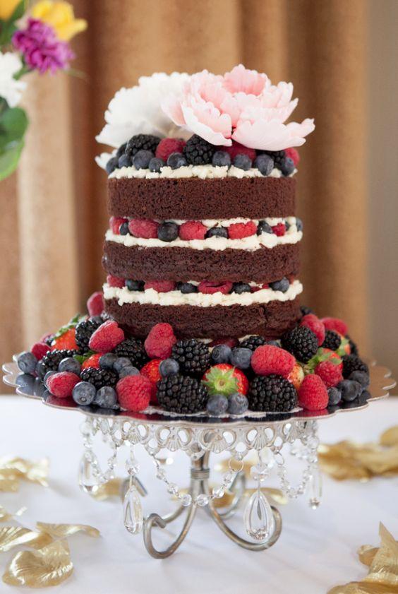 Opulent Treasures  Chandelier Loopy Cake Plate  Photo  Old South Weddings