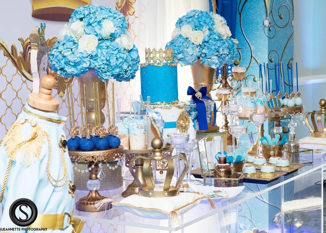 gold-royal-blue-baby-shower-keventdecor-sueanettephotography.JPG