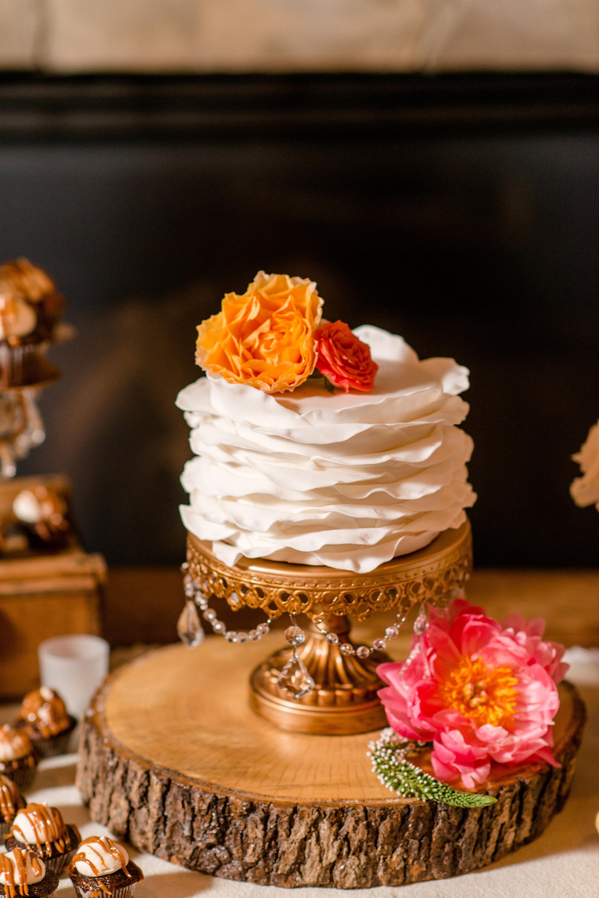 Opulent-Treasures-Cake stands01.jpg