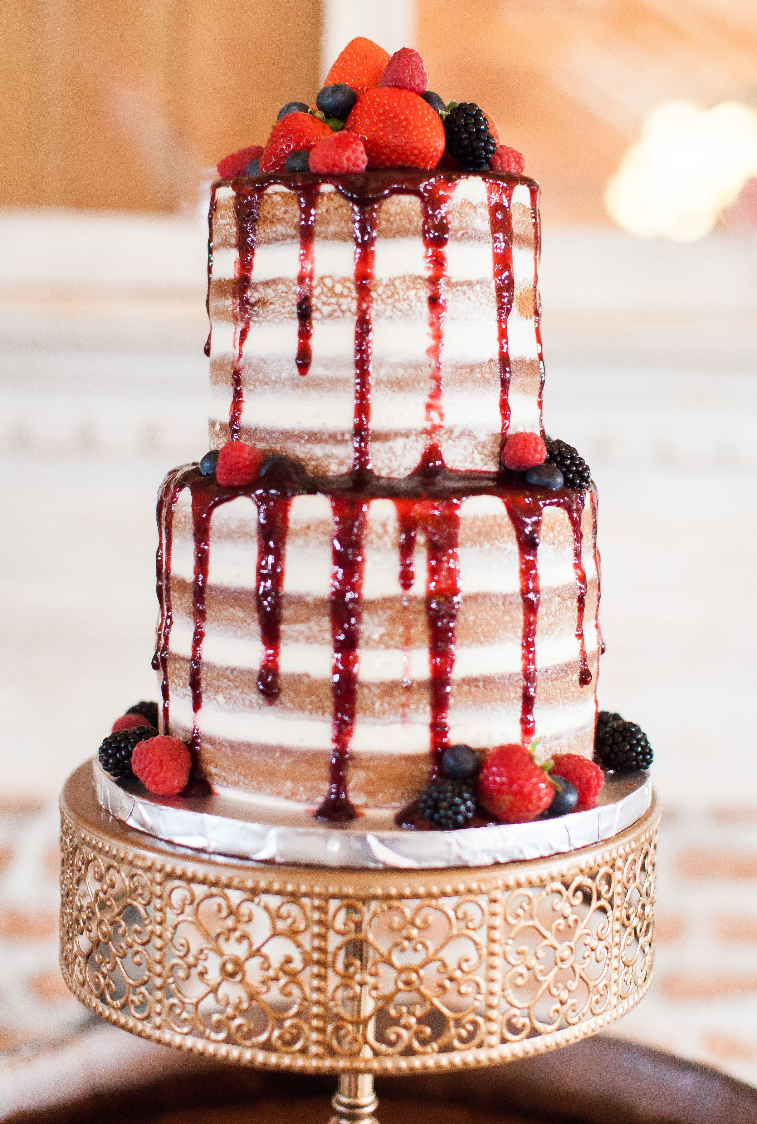 Opulent-Treasures-Cake stands02.jpg