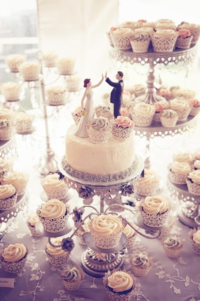 silver dessert stand -cake stand-cupcake stand.jpg