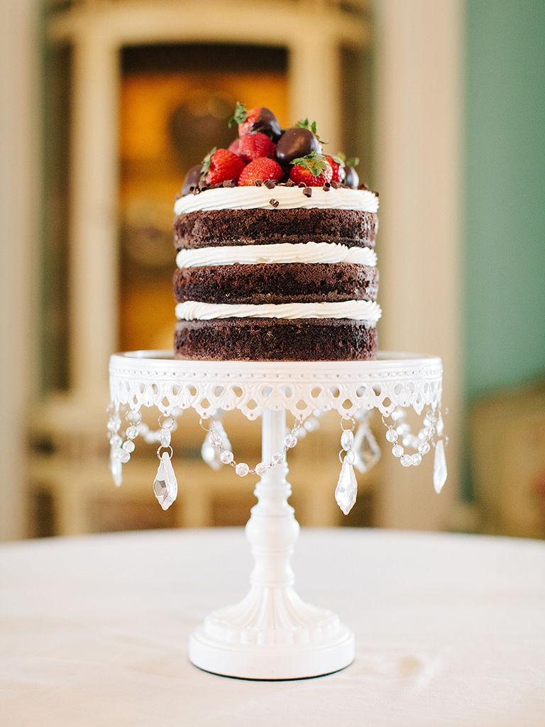 chocolate naked-cake-white-cake-stand.jpeg