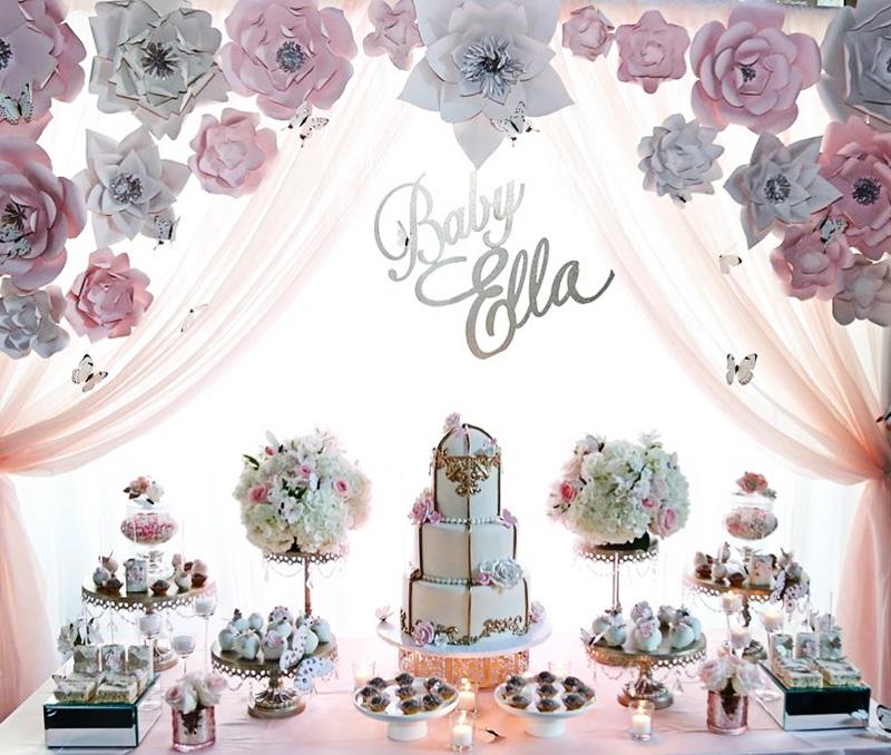 dessert-table-galabashers-silver-cake-stands-opulentreasures copy.jpg