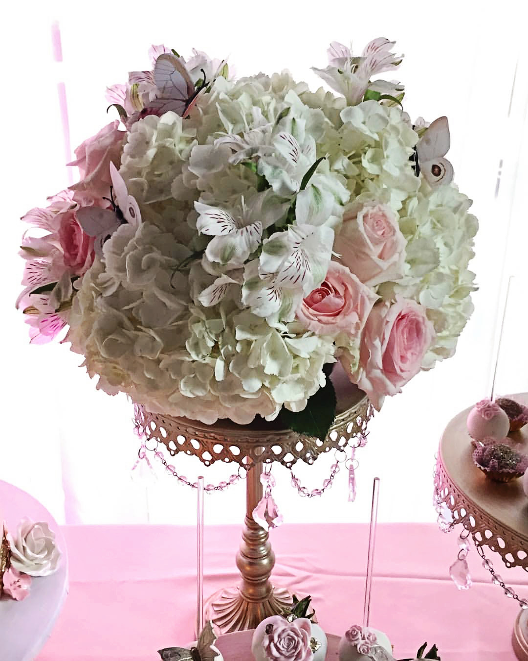 HiRES-flowers-cake-stand-galabashers.jpg