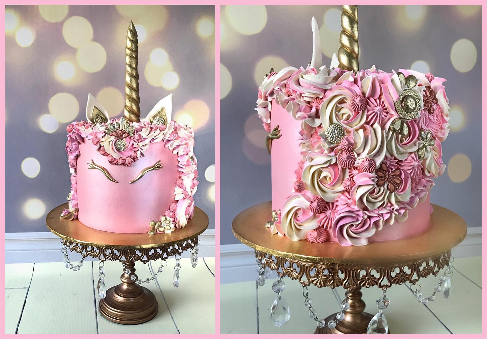 unicorn cake-lottieandbelle-chandeliercakestand-opulentreasures.jpg
