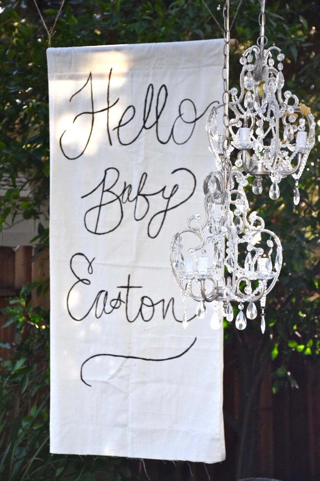 baby-shower-hanging-chandelier.jpg