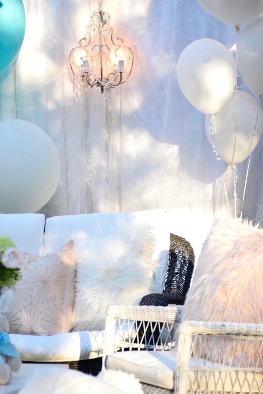 hanging-chandelier-silver.jpg