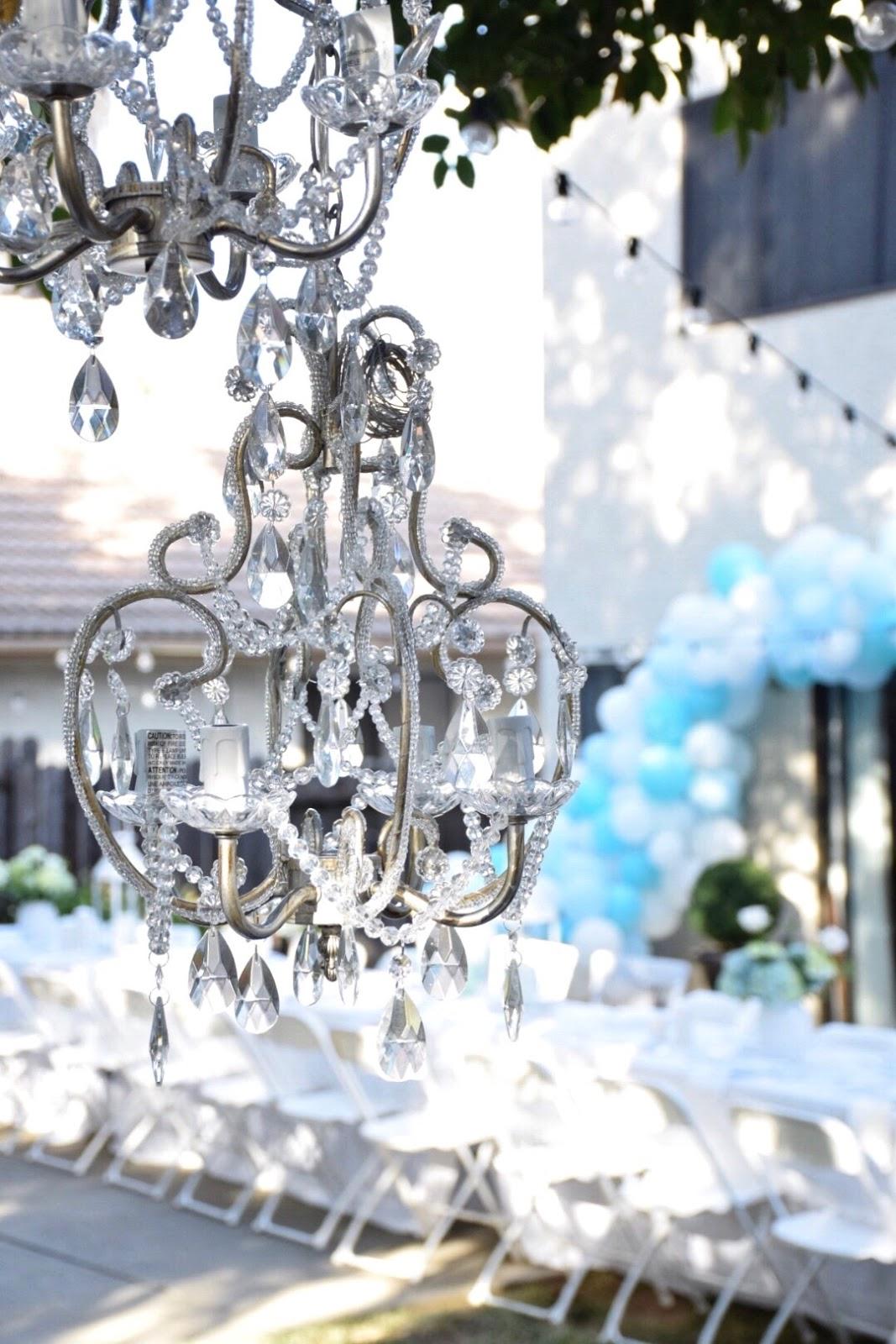 hanging-silver-chandelier-opulent-treasures .jpg