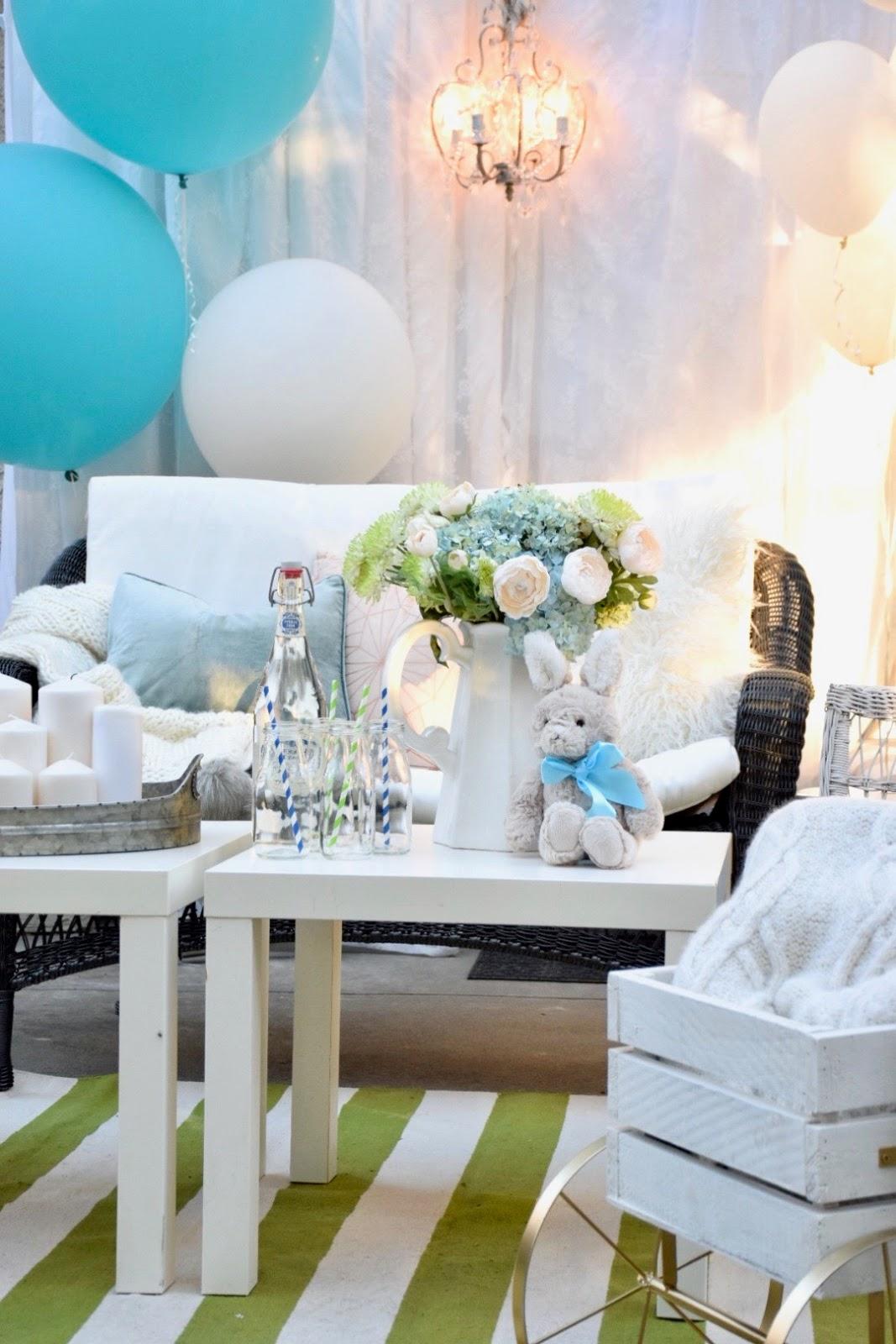 baby-shower-decorations-opulent-treasures-hanging-chandelier.jpg