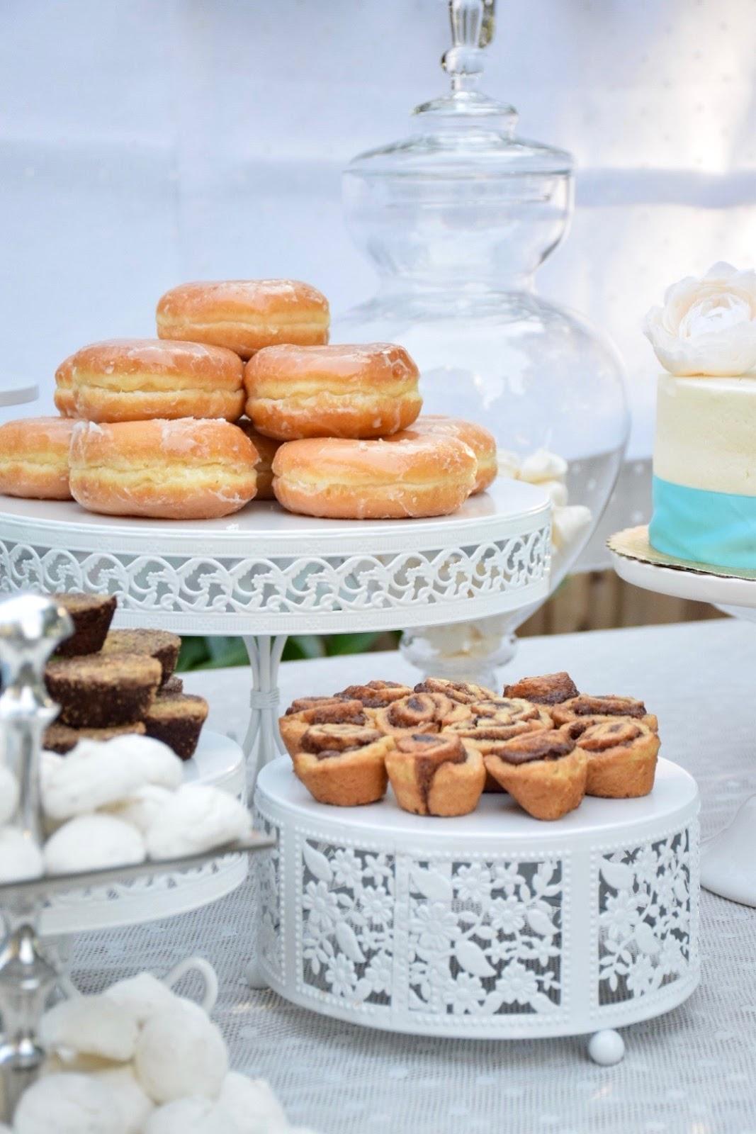 baby-shower-dessert-table-white-cake-stands.jpg