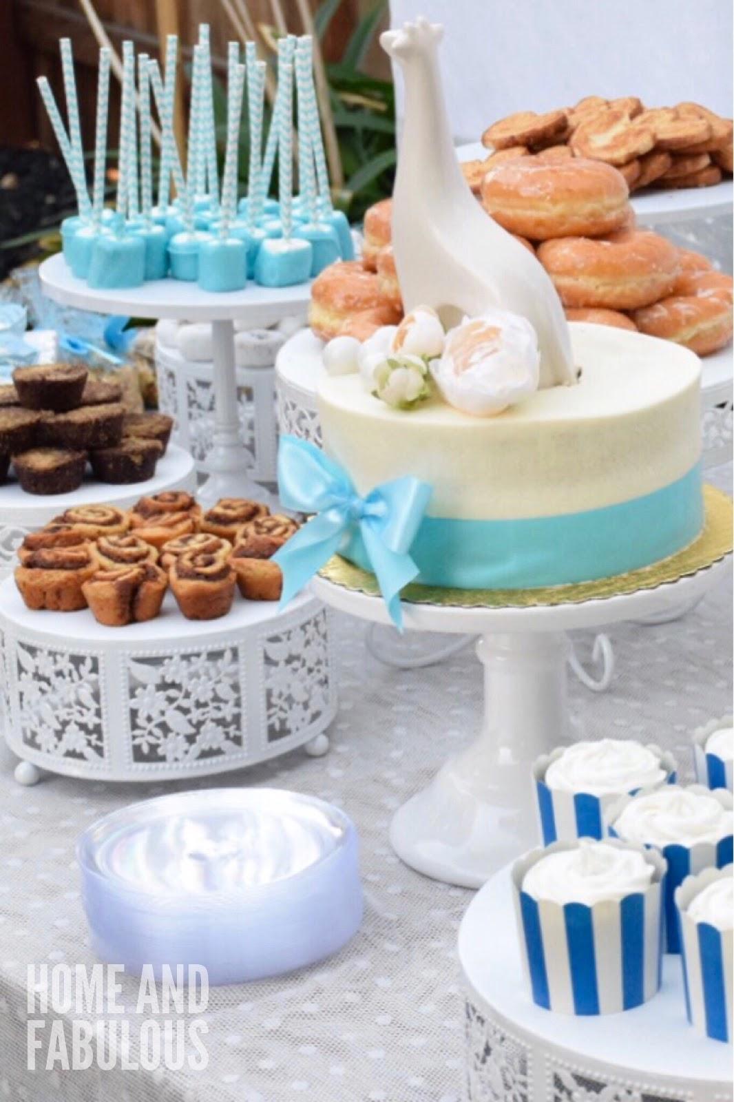 baby-shower-dessert-table-white-cake-stands-4.jpg