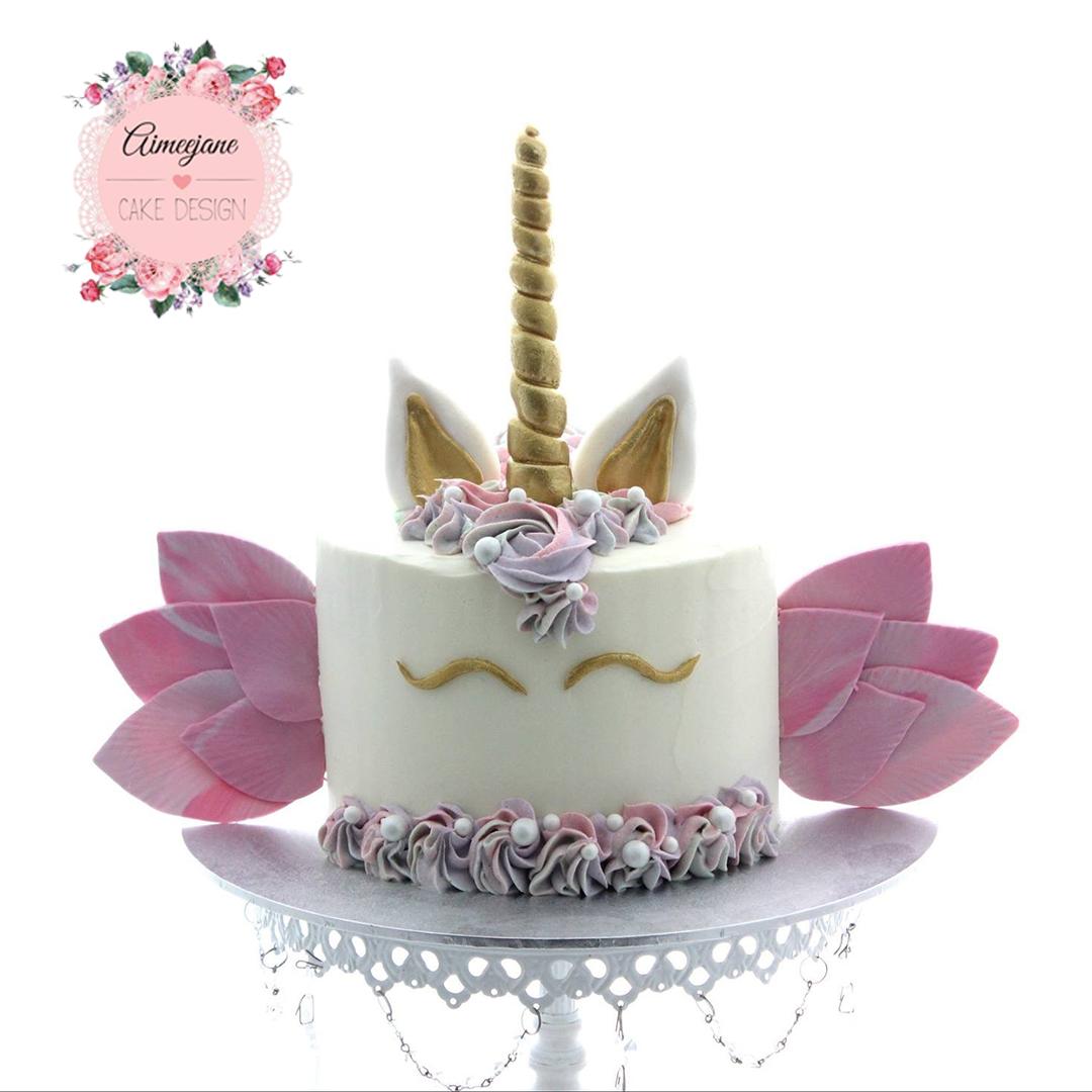 unicorn-aimeejane.png