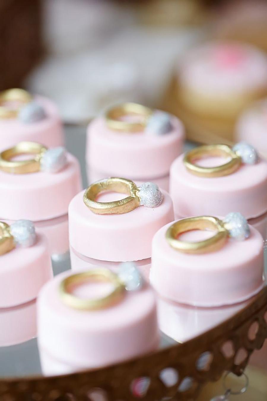 wedding ring desserts.jpg