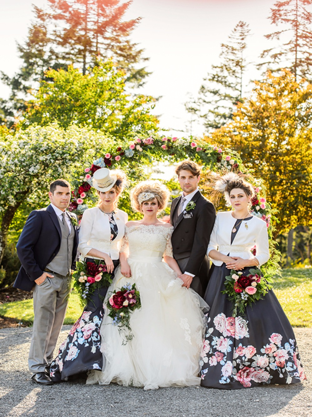 3_a-colorful-over-the-top-wedding-inspired-by-marie-antoinette.jpg