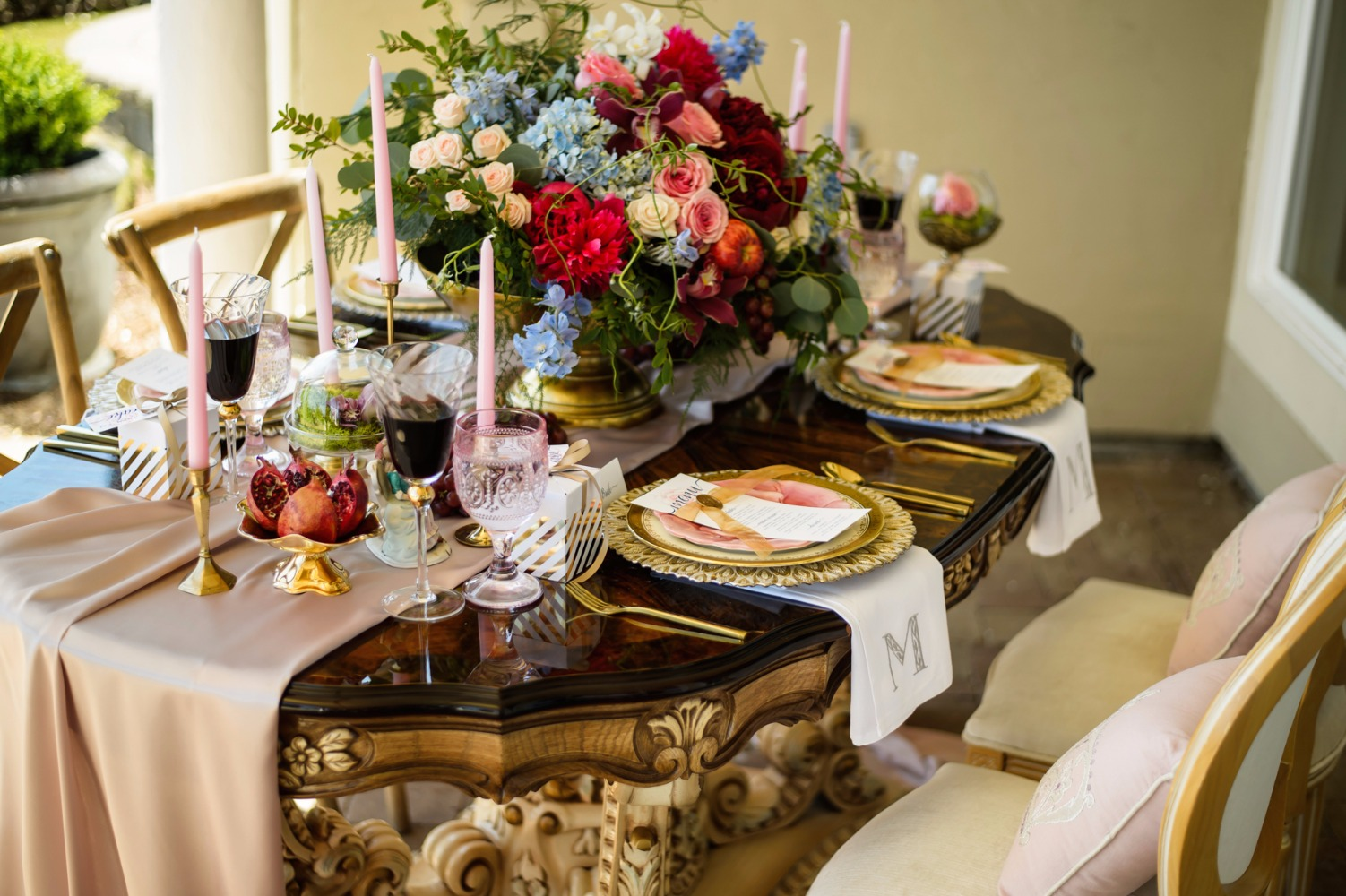 4_a-colorful-over-the-top-wedding-inspired-by-marie-antoinette.jpg